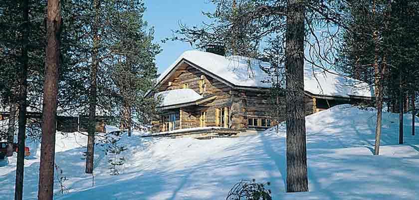 finland_lapland_yllas_yllas_log_cabin_log_cabin.jpg